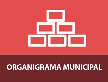 Organigrama Municipal