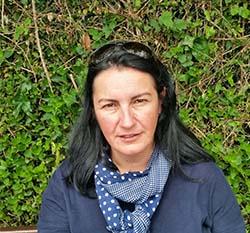 Foto Manoli López