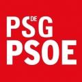 PSdeG